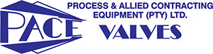 Pace valves logo small