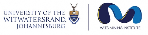WITS mining institute